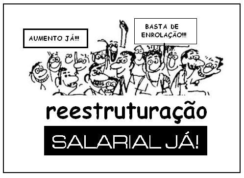 basta_enrolacao
