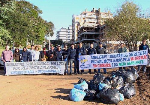 uruguaianars1
