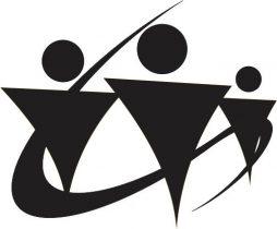SINDIRECEITA/CEDS RJ: DECLARAÇÃO DE NULIDADE DE EDITAIS DE CONVOCAÇÃO DE AGNU E A NÃO REALIZAÇÃO DA GREVE NO DIA 14/06 CONTRA A REFORMA DA PREVIDÊNCIA POR OMISSÃO DA DEN EM CONSULTAR OS FILIADOS PELA NÃO CONVOCAÇÃO DE AGNU COM ESTE INDICATIVO