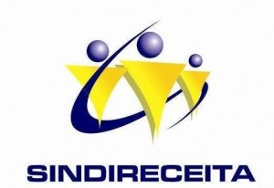 logo_sindireceita