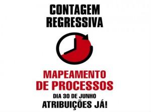 contagem_regressiva