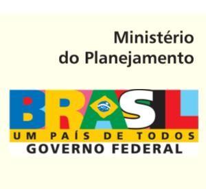 logo_planejamento