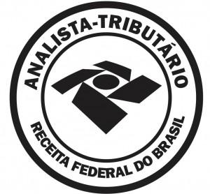 logo_atrfb
