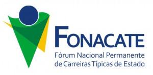 fonacate