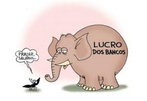 salario_banco