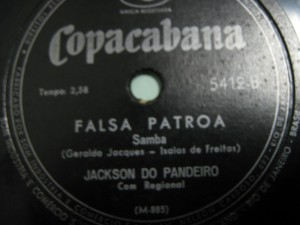 falsa_patroa