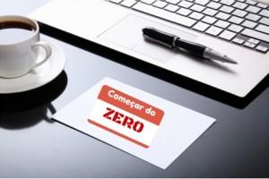 comecar_zero