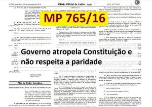 noticia_p_0_30_12_2016_12_29_25