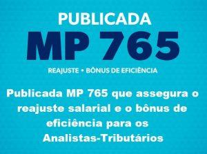 banner_principal_mp