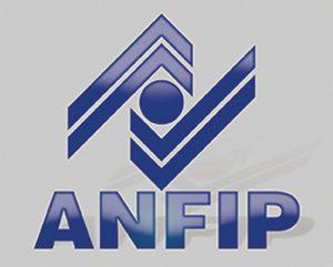 logo_anfip