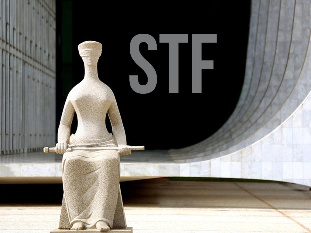 STF recebe mais duas ADIs contra pagamento de honorários a procuradores estaduais