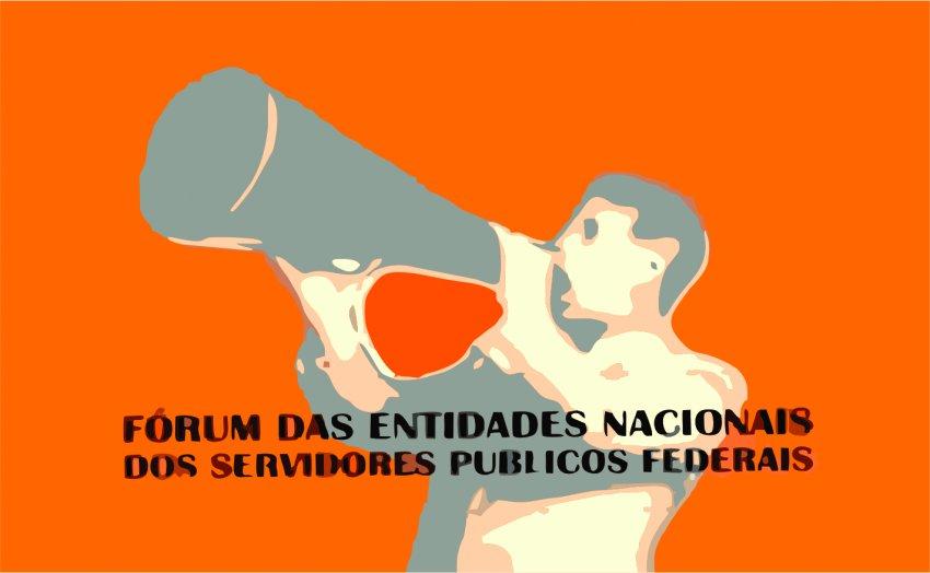 Fonasefe propõe semana de mobilização contra a reforma da Previdência