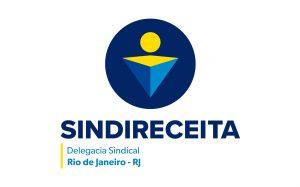SINDIRECEITA/DS/RIO DE JANEIRO:  Assembleia Local: 09/05/2017: Palestra sobre a Reforma da Previdência