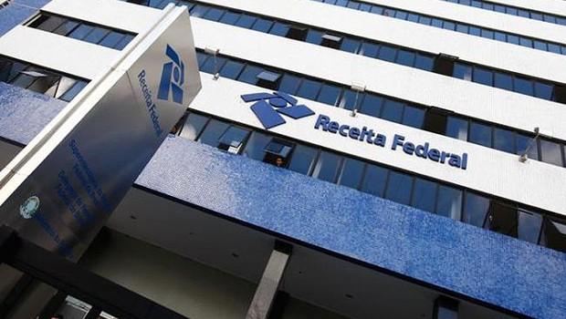 Juiz dispensa advogados de agendar atendimento na Receita em Brasília