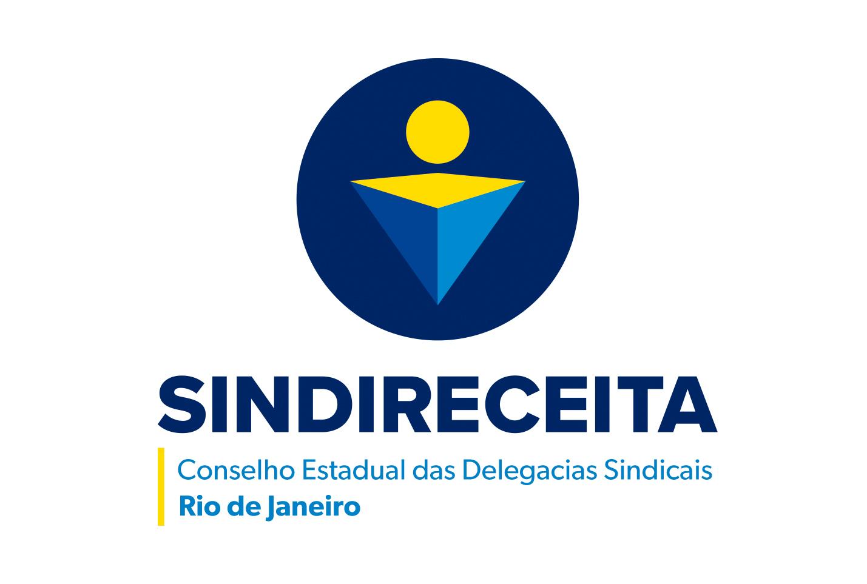 SINDIRECEITA/CEDS/RJ: EDITAL DE CONVOCAÇÃO – REUNIÃO DA MESA DIRETORA: 05/08/2017