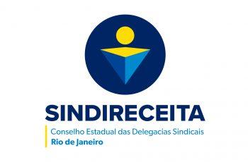 SINDIRECEITA/CEDS/RJ: EDITAL DE CONVOCAÇÃO-REUNIÃO ORDINÁRIA-2017/03-19/11/2017
