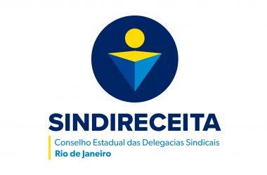SINDIRECEITA/CEDS-RJ pede aos MP federal e estadual a suspensão de todo atendimento presencial em todas as unidades da RFB no estado.