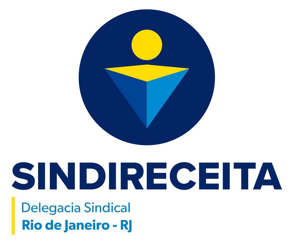 SINDIRECEITA/DS RIO DE JANEIRO/RJ: EDITAL DE CONVOCAÇÃO: ASSEMBLEIA LOCAL