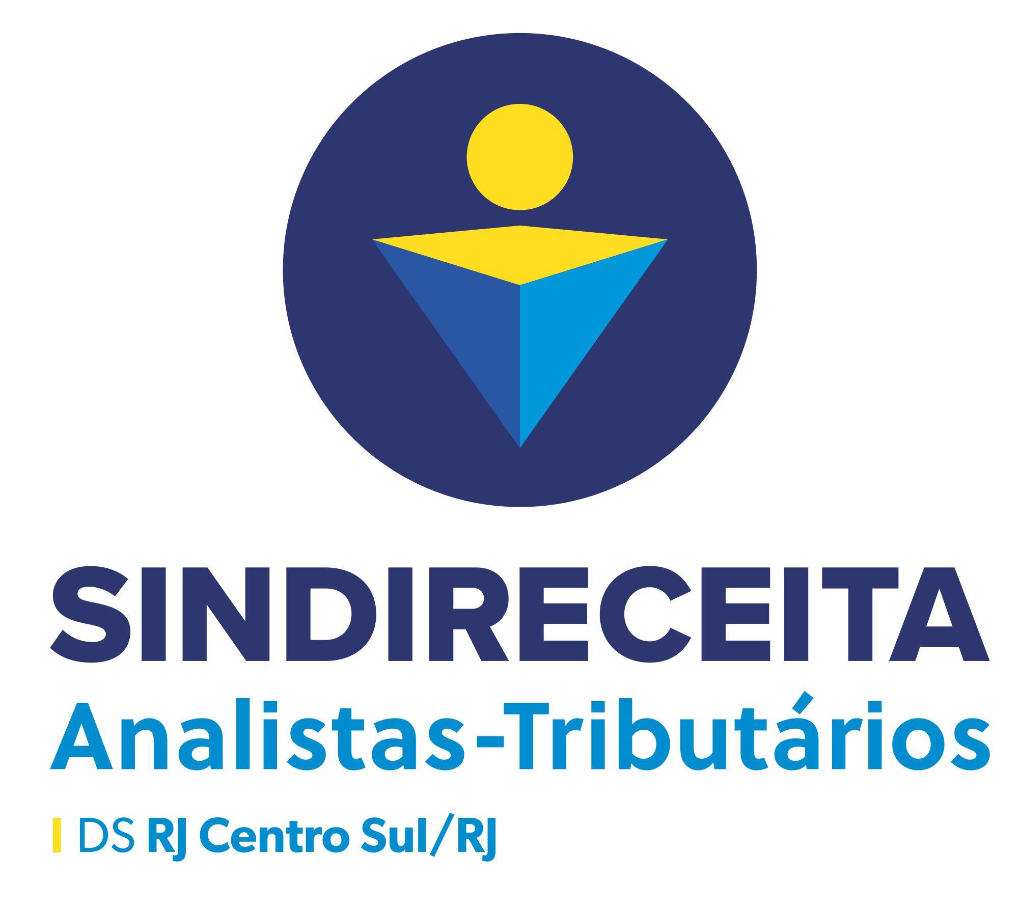 SINDIRECEITA/ RJ CENTRO SUL/RJ: EDITAL DE CONVOCAÇÃO: ASSEMBLEIA LOCAL: 26/10/2017