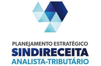 Edital de Convocação da Plenária Estadual do Planejamento Estratégico – CEDS/RJ – 07/03/2018