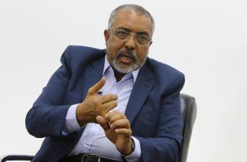 Previdência do País não precisa de reforma, diz Paim – Jornal do Comércio