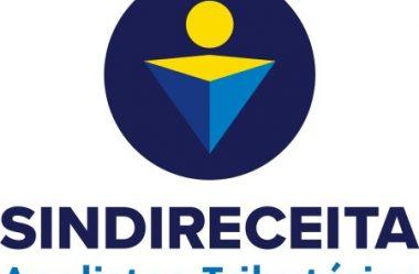 SINDIRECEITA/DS RJ CENTRO SUL/RJ: EDITAL DE CONVOCAÇÃO DE AGNU