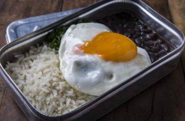 Só falta a taxação da marmita!!! Decisão da Receita Federal prevê taxação de vale-refeição e alimentação.
