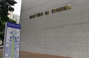 Ministério da Economia: Modelo proposto foca a desburocratização administrativa e os ganhos de eficiência com redução ou unificação das carreiras ou cargos