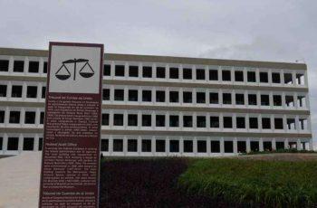 TCU dá 15 dias para Receita detalhar investigações sobre autoridades