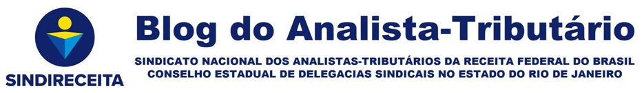 Blog do Analista-Tributário