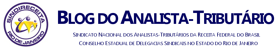 Blog do Analista-Tributário
